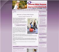 Personal Fitness Trainer Vancouver WA