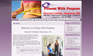 fitnesswithpurpose