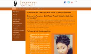 laranproducts