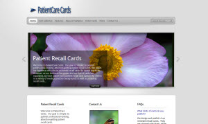 patientcarecards